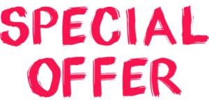 special-offer-606691__340